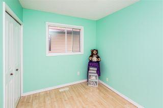 Photo 23: 17731 94 Street in Edmonton: Zone 28 House for sale : MLS®# E4244788