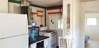 "Photo 3: 54910 JARDINE Loop: Cluculz Lake House for sale in ""Cluculz Lake"" (PG Rural West (Zone 77))  : MLS®# R2622149"