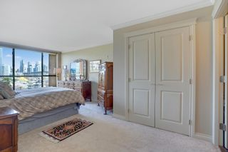 """Photo 29: 301 1470 PENNYFARTHING Drive in Vancouver: False Creek Condo for sale in """"Harbour Cove"""" (Vancouver West)  : MLS®# R2563951"""