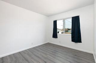 Photo 17: CHULA VISTA House for sale : 4 bedrooms : 475 Rivera Ct