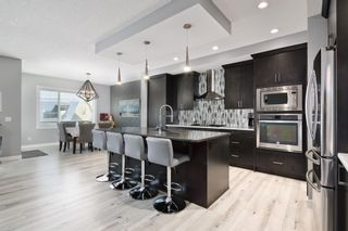 Photo 3: 133 Nolanhurst Place NW in Calgary: Nolan Hill Detached for sale : MLS®# A1067487