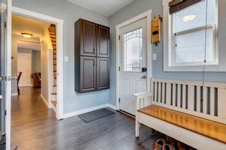 Photo 2: 9034 92 Street in Edmonton: Zone 18 House for sale : MLS®# E4259930