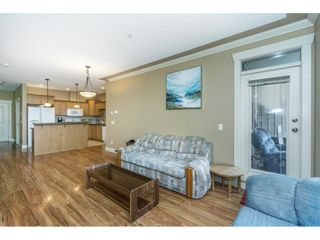 "Photo 13: 105 45615 BRETT Avenue in Chilliwack: Chilliwack W Young-Well Condo for sale in ""The Regent"" : MLS®# R2253500"