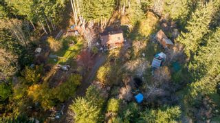 Photo 60: 2656 Cherrier Rd in : Isl Quadra Island House for sale (Islands)  : MLS®# 860218