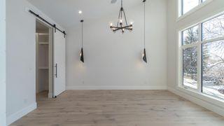 Photo 13: 3129 44 Street SW in Calgary: Glenbrook Semi Detached for sale : MLS®# A1054786
