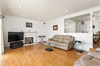 Photo 6: House for sale : 3 bedrooms : 1140 Alta Vista Avenue in Escondido