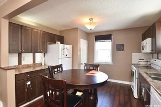 Photo 9: 1329 Aberdeen Street in Regina: Rosemont Residential for sale : MLS®# SK720007