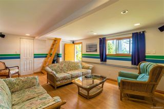 Photo 39: 5802 Pirates Rd in Pender Island: GI Pender Island House for sale (Gulf Islands)  : MLS®# 844907