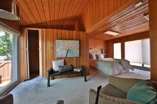 Photo 15: 12 Oakvale PL SW in Calgary: Oakridge House for sale : MLS®# C4125532