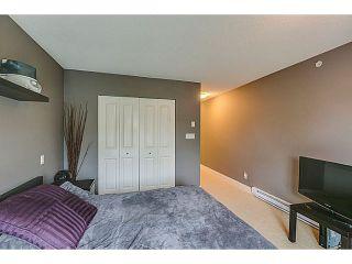 "Photo 13: 40 41050 TANTALUS Road in Squamish: Tantalus 1/2 Duplex for sale in ""GREENSIDE ESTATES - GARIBALDI ESTATES"" : MLS®# V1086397"