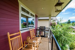 Photo 47: 31 2990 Northeast 20 Street in Salmon Arm: The Uplands House for sale (NE Salmon Arm)  : MLS®# 10102161