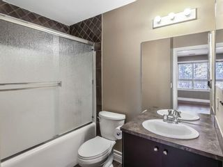 Photo 15: 92 92 Erin Woods Court SE in Calgary: Erin Woods Apartment for sale : MLS®# A1153347