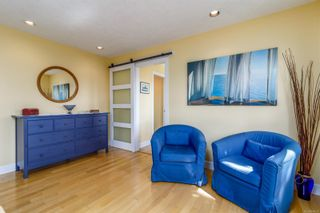 Photo 23: 1137 Nicholson St in : SE Lake Hill House for sale (Saanich East)  : MLS®# 884531