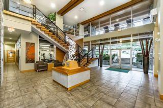 """Photo 28: 302 7418 BYRNEPARK Walk in Burnaby: South Slope Condo for sale in """"South Slope/Edmonds"""" (Burnaby South)  : MLS®# R2412356"""