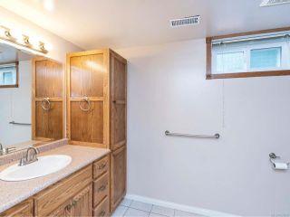 Photo 25: 2150 Calais Rd in DUNCAN: Du East Duncan House for sale (Duncan)  : MLS®# 825306