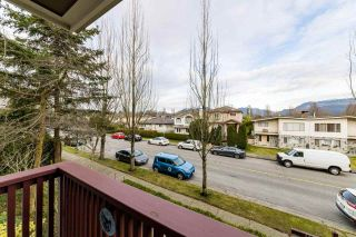 "Photo 27: 202 4272 ALBERT Street in Burnaby: Vancouver Heights Condo for sale in ""Cranberry Commons"" (Burnaby North)  : MLS®# R2529286"