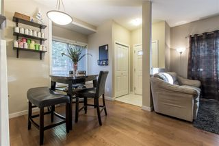 "Photo 5: 20 621 LANGSIDE Avenue in Coquitlam: Coquitlam West Townhouse for sale in ""Evergreen"" : MLS®# R2528601"
