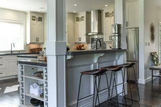 Photo 25: 1422 Lupin Dr in Comox: CV Comox Peninsula House for sale (Comox Valley)  : MLS®# 884948