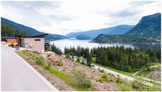 Photo 13: 226 Copperstone Lane in Sicamous: Mara Lake Vacant Land for sale : MLS®# 10205736
