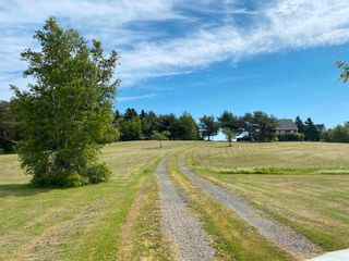 Photo 24: 44 MacLeod Lane in Toney River: 108-Rural Pictou County Residential for sale (Northern Region)  : MLS®# 202117581