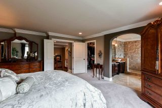"""Photo 20: 15468 37B Avenue in Surrey: Morgan Creek House for sale in """"Ironwood"""" (South Surrey White Rock)  : MLS®# R2573453"""