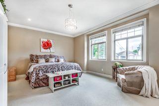 Photo 18: 10088 GILMORE Crescent in Richmond: Bridgeport RI House for sale : MLS®# R2619131