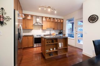 Photo 16: 43 15 FOREST PARK WAY in Port Moody: Heritage Woods PM Townhouse for sale : MLS®# R2526076