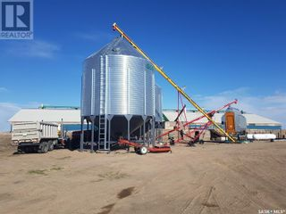 Photo 5: X-Farming in Edenwold Rm No. 158: Agriculture for sale : MLS®# SK860837