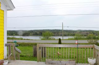 Photo 27: 4547 HIGHWAY 217 in Tiddville: 401-Digby County Residential for sale (Annapolis Valley)  : MLS®# 202103274