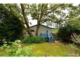 Photo 14: 1322 Prillaman Ave in VICTORIA: SW Interurban House for sale (Saanich West)  : MLS®# 735585