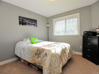 Photo 26: 12 2112 CUMBERLAND ROAD in COURTENAY: CV Courtenay City Row/Townhouse for sale (Comox Valley)  : MLS®# 781680