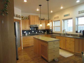 Photo 3: 15329 Twp Road 560: Rural Yellowhead House for sale : MLS®# E4233126