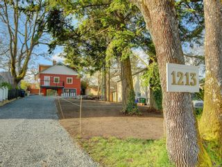 Photo 26: 1213 Maywood Rd in : SE Maplewood House for sale (Saanich East)  : MLS®# 869980