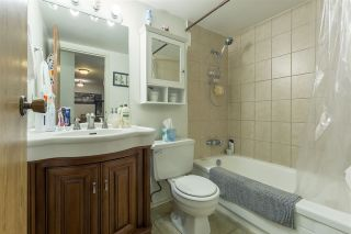 Photo 7: 316 9857 MANCHESTER DRIVE in Burnaby: Cariboo Condo for sale (Burnaby North)  : MLS®# R2445859