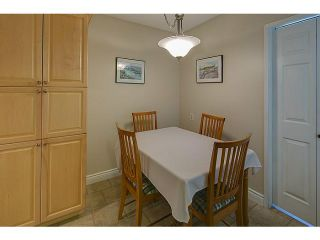 """Photo 9: # 19 39836 NO NAME RD in Squamish: Northyards Townhouse for sale in """"MAMQUAM MEWS"""" : MLS®# V1015961"""
