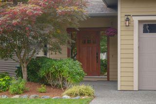 Photo 2: 3632 Vitality Rd in : La Langford Proper House for sale (Langford)  : MLS®# 884944