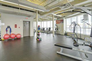 Photo 34: 808 32 Varsity Estates Circle NW in Calgary: Varsity Apartment for sale : MLS®# A1146970