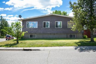 Photo 5: 2 Beaver Dam Place NE in Calgary: Thorncliffe Semi Detached for sale : MLS®# A1124643