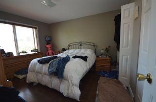 Photo 12: 34150 HIGGINSON Crescent in Abbotsford: Poplar House for sale : MLS®# R2083267