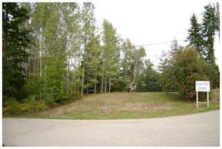 Photo 16: Lot 1 Eagle Bay Road in Eagle Bay: Eagle Bay Estates Vacant Land for sale : MLS®# 10105919