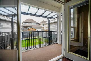 Photo 17: 19339 72A Avenue in Surrey: Clayton House for sale (Cloverdale)  : MLS®# R2575404