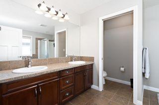Photo 30: 140 SOUTHFORK Drive: Leduc House for sale : MLS®# E4263033