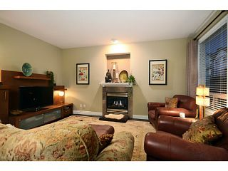 Photo 15: 21 2387 ARGUE Street in Port Coquitlam: Citadel PQ House for sale : MLS®# V1038141