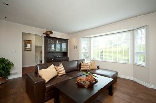 Photo 9: 7380 Ledway Road in Richmond: Home for sale