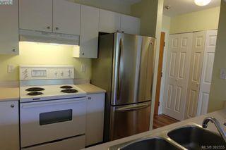 Photo 10: 303 835 View St in VICTORIA: Vi Downtown Condo for sale (Victoria)  : MLS®# 788641