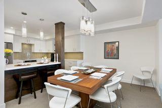 Photo 12: CORONADO VILLAGE Condo for sale : 2 bedrooms : 1099 1st St #320 in Coronado