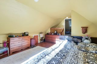 Photo 28: 659 Heriot Bay Rd in : Isl Quadra Island House for sale (Islands)  : MLS®# 862969
