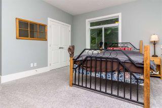 """Photo 29: 117 4595 SUMAS MOUNTAIN Road in Abbotsford: Sumas Mountain House for sale in """"Straiton Mountain Estates"""" : MLS®# R2546072"""