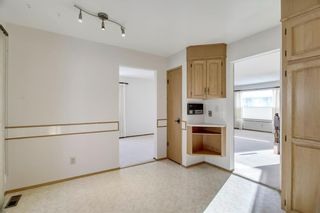 Photo 16: 6135 TOUCHWOOD Drive NW in Calgary: Thorncliffe Detached for sale : MLS®# C4291668