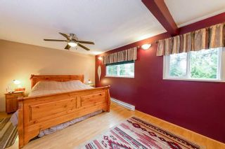 Photo 10: 3315 CHAUCER AVENUE in North Vancouver: Home for sale : MLS®# R2332583